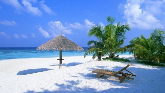 Beach Wallpapers In Hd For Windowsmacos Desktop